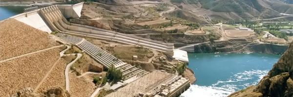 pompajlı hidroelektrik santralleri